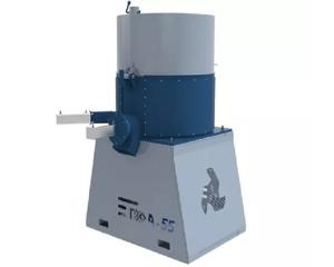 Agglomerator PZO-А-55.png