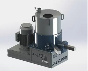 Agglomerator PZO-A-45B-01.png
