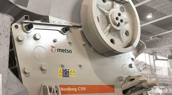 2020-01-09-20.54.20jaw-crusher-nordberg-c150.jpg
