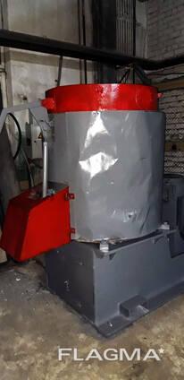 2020-01-26-19.17.50aglomerator-rotorny-sla-1000-6385426_big.jpg
