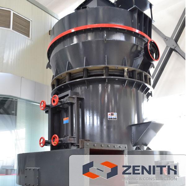 2020-01-28-20.00.04mtm-medium-speed-trapezium-mill-zenith.jpg