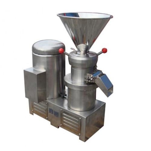 2020-02-05-21.11.13Мельница для производства арахисовой пасты JML-50.jpg